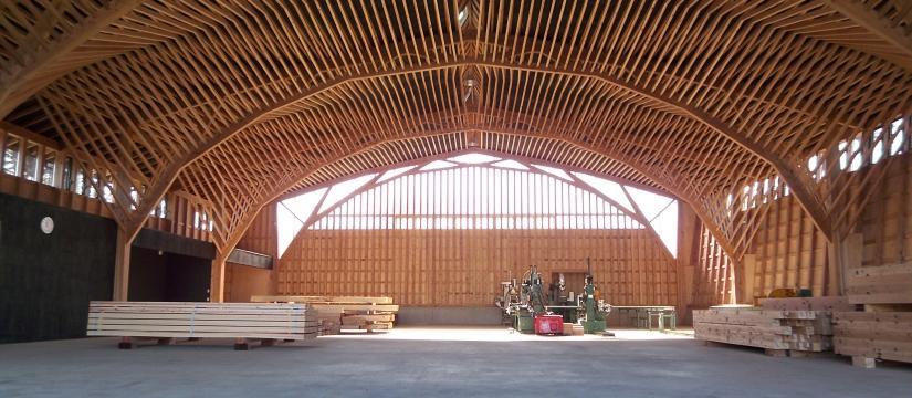 長野で木の家|木造 注文住宅を建てる北沢建築|上伊那 伊那市 松本 茅野市 安曇野 駒ヶ根市